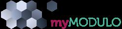 myMODULO - sklep
