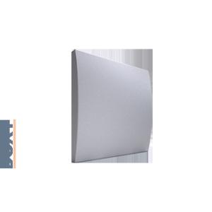 Miękkie panele ścienne Boxy | myMODULO - sklep