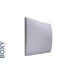 BOXY miękki panel ścienny 3D, panele piankowe | myMODULO.pl