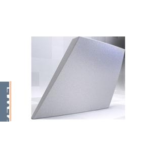 Jewel miękki panel ścienny 3D, panele piankowe | myMODULO.pl
