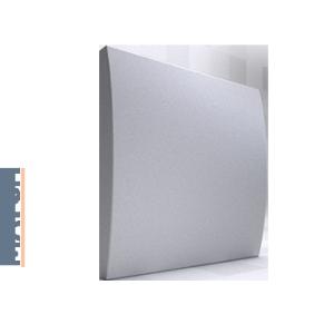 MATCH miękki panel ścienny 3D, panele piankowe | myMODULO.pl
