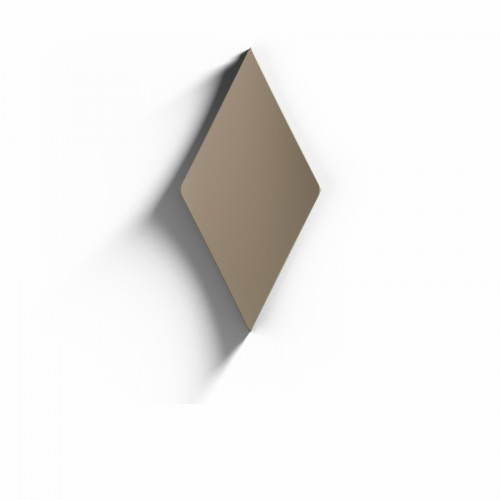 Diamonds panel ścienny 3D Kalithea   myMODULO.pl