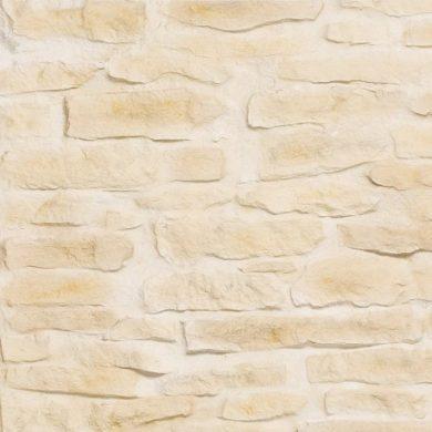 Imitacja kamienia Panel MSD - dekoracyjny panel ścienny | myMODULO.pl