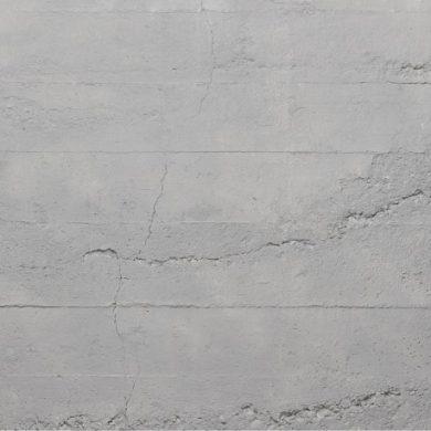 Imitacja betonu Panel MSD - dekoracyjny panel ścienny | myMODULO.pl