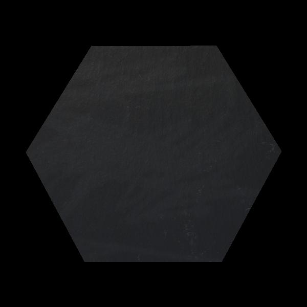 Tablica kredowa SkotiWood na ścianę | myMODULO - sklep