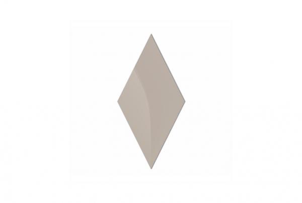 Dekoracyjne panele ścienne Diamonds | myMODULO - sklep