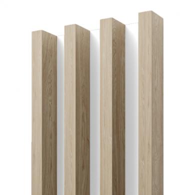 lamele drewniane laminowane