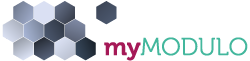 myMODULO logo